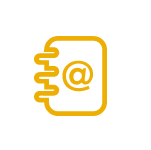 icon--contact